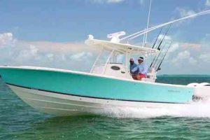 Regulator 28 Review, regulator 28 price, regulator 28fs, regulator 28 review, regulator 28 performance, regulator 28 boat, regulator 28fs for sale,