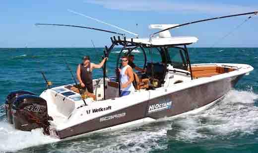 Wellcraft 302 Fisherman Price, wellcraft 302 fisherman for sale, wellcraft 302 fisherman review, wellcraft 302 review, wellcraft 302 specs, wellcraft scarab 302 specs,