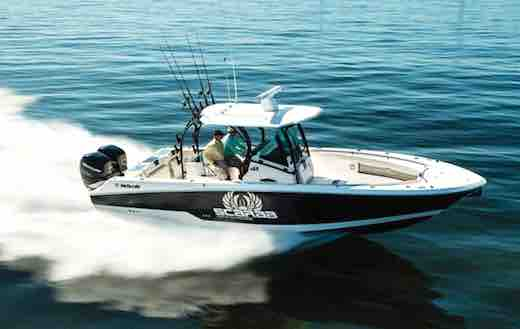 Wellcraft 302 Fisherman Review, wellcraft 302 fisherman for sale, wellcraft 302 review, wellcraft 302 specs, wellcraft scarab 302 specs, 1996 wellcraft 302 scarab sport, wellcraft scarab 302 review,