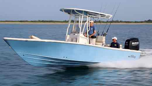 Sea Chaser 26 LX Specs, sea chaser 26 lx review, sea chaser 26 lx price, sea chaser 26 lx draft, 2017 sea chaser 26 lx, 2016 sea chaser 26 lx, sea chaser boats 26 lx,