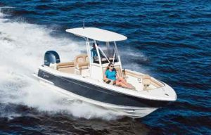Scout 215 XSF Performance, scout 215 xsf for sale, scout 215 xsf review, scout 215 xsf price, scout 215 xsf used, scout 215 xsf for sale used, scout 215 xsf hull truth,