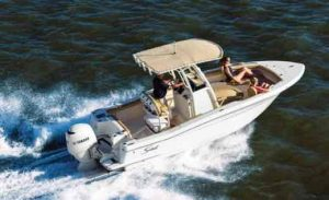 Scout 215 XSF Price, scout 215 xsf for sale, scout 215 xsf price, scout 215 xsf review, scout 215 xsf used, scout 215 xsf for sale used, scout 215 xsf hull truth,