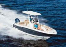 Scout 215 XSF Reviews, scout 215 xsf for sale, scout 215 xsf price, scout 215 xsf used, scout 215 xsf hull truth, scout 215 xsf trolling motor, scout 215 xsf performance,