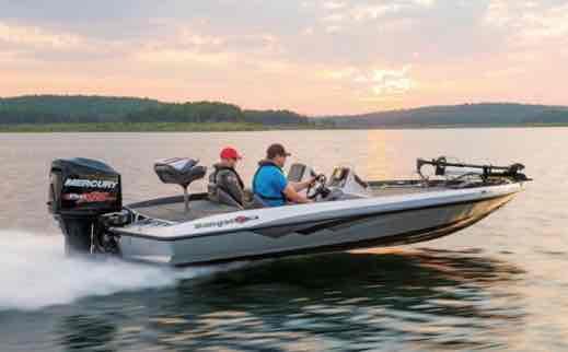 Ranger Boats Z185 Price, ranger boats z185 for sale, z185 ranger boats, ranger z185 boat trader, 2017 ranger boats z185,