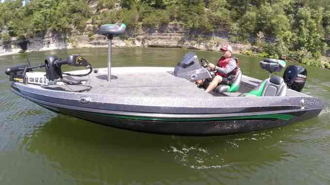 Ranger Z185 Boat, ranger z185 for sale, ranger z185 reviews, ranger z185 vs z518, ranger z185 vs triton 189 trx, ranger z185 for sale in texas, ranger z185 performance,