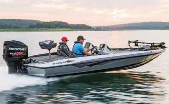 Ranger Z185 Cost, ranger z185 for sale, ranger z185 reviews, ranger z185 vs z518, ranger z185 vs triton 189 trx, ranger z185 forum, ranger z185 for sale in texas,