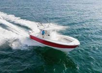 Regulator 31 Boat Reviews, regulator 31 boat test, regulator 31 boat for sale, regulator 31 for sale, regulator 31 review, regulator 31 performance, regulator 317,