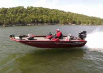 Ranger 198p Specs, ranger 198p for sale, ranger 198p top speed, ranger 198p camo, ranger 198p review, ranger 198p problems, ranger 198p rough water,