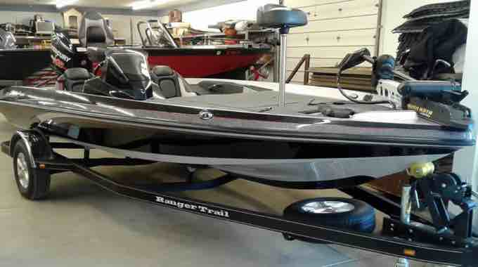 Ranger Z185 Review, ranger z185 for sale, ranger z185 top speed, ranger z185 vs triton 189 trx, ranger z185 for sale in texas, ranger z185 boat test, ranger z185 vs z518,