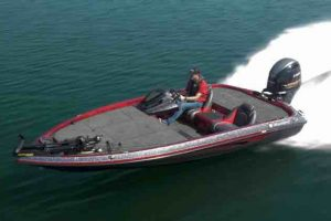 Ranger Z185 Top Speed, ranger z185 reviews, ranger z185 vs triton 189 trx, ranger z185 for sale in texas, ranger z185 boat test, ranger z185 vs z518, ranger z185 vs nitro z18,