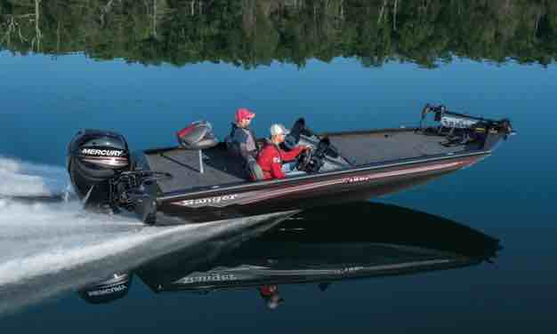 Ranger 198p Price, ranger 198p for sale, ranger 198p top speed, ranger 198p review, ranger 198p camo, ranger 198p speed, ranger 198p rough water,