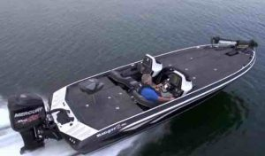 Ranger 198p Review, ranger 198p for sale, ranger 198p top speed, ranger 198p camo, ranger 198p speed, ranger 198p rough water, ranger 198p with evinrude g2,