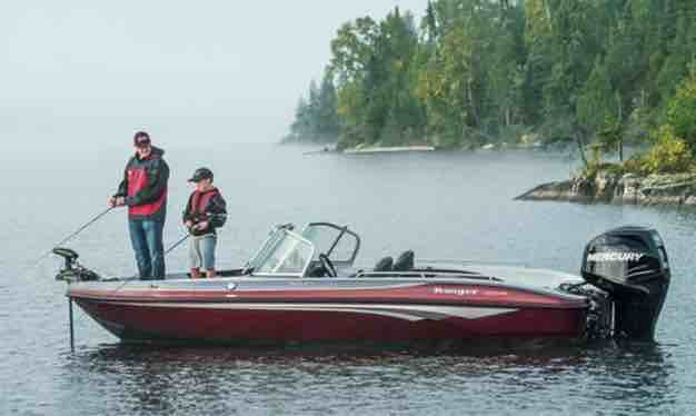 Ranger 1880 Angler MSRP, ranger 1880 angler review, ranger 1880 angler for sale, ranger 1880 angler top speed, ranger 1880 angler price, ranger 1880 angler for sale minnesota, ranger 1880 angler accessories,