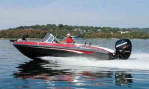Ranger 1880 MS Cost, ranger 1880 ms for sale, ranger 1880 msi, ranger 1880 ms review, ranger 1880 ms angler for sale, ranger 1880 ms price,