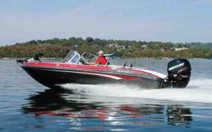 Ranger 1880 MS Top Speed, ranger 1880 ms for sale, ranger 1880 ms angler, ranger 1880 ms review, ranger 1880 msi, ranger 1880 ms angler for sale, ranger 1880 ms angler reviews,