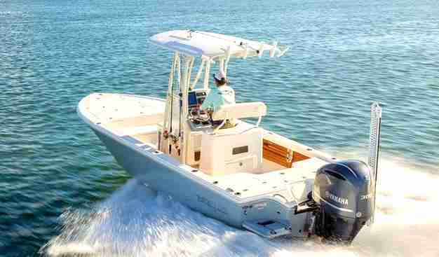 Pathfinder 2500 Hybrid Boat, pathfinder 2500 hybrid price, pathfinder 2500 hybrid review, pathfinder 2500 hybrid for sale, pathfinder 2500 hybrid performance, pathfinder 2500 hybrid, pathfinder 2500 hybrid offshore,