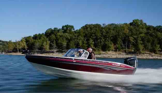 Ranger 1880 MS Reviews, ranger 1880 ms for sale, ranger 1880 ms angler, ranger 1880 ms review, ranger 1880 msi, ranger 1880 ms angler reviews, ranger 1880 ms angler for sale,