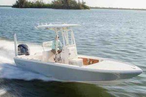 2018 Pathfinder 2500 Hybrid, 2018 pathfinder 2500 hybrid boat,