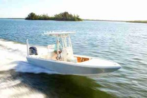 Pathfinder 2500 Hybrid MSRP, pathfinder 2500 hybrid review, pathfinder 2500 hybrid for sale, pathfinder 2500 hybrid performance, pathfinder 2500 hybrid offshore, pathfinder 2500 hybrid draft, pathfinder 2500 hybrid performance bulletin,
