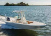 Pathfinder 2500 Hybrid Performance, pathfinder 2500 hybrid review, pathfinder 2500 hybrid for sale, pathfinder 2500 hybrid top speed, pathfinder 2500 hybrid offshore, pathfinder 2500 hybrid boat for sale, pathfinder 2500 hybrid draft,