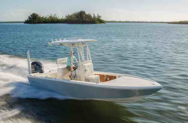 Pathfinder 2500 Hybrid Review, pathfinder 2500 hybrid performance, pathfinder 2500 hybrid for sale, pathfinder 2500 hybrid top speed, pathfinder 2500 hybrid offshore, pathfinder 2500 hybrid boat for sale, pathfinder 2500 hybrid performance bulletin,