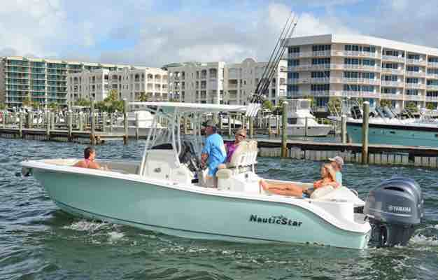 Nautic Star 2602 Legacy Price, nauticstar 2602 legacy, nauticstar 2602 legacy for sale, nauticstar 2602 legacy review, nauticstar 2602 legacy price, 2018 nauticstar 2602 legacy, 2017 nautic star 2602 legacy for sale,
