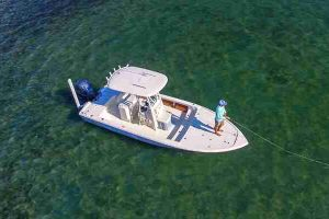 Pathfinder 2500 Hybrid Price, pathfinder 2500 hybrid performance, pathfinder 2500 hybrid review, pathfinder 2500 hybrid for sale, pathfinder 2500 hybrid hull truth, pathfinder 2500 hybrid, pathfinder 2500 hybrid offshore,