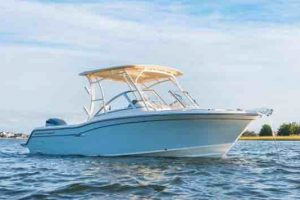 Grady White Freedom 235 Review, grady white freedom 235 for sale, grady white freedom 235 review, grady white freedom 235 cost, grady white freedom 235 specs, grady white freedom 235 vs 255, grady white freedom 235 used for sale,