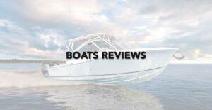 boatsreviews